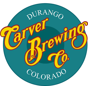 carver-logo