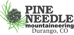 pine_needle_logo_web