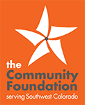 CommunityFoundationLogos_ReverseOrange-Grey-sm2